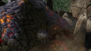 Eruptodon 47