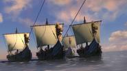 HDWTPart1-BerserkerShips2