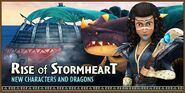 SoD-Stormheart2-Banner