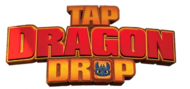 Tap Dragon Drop