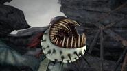 Alvins dragon 9