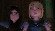 Astrid season 6 (4)