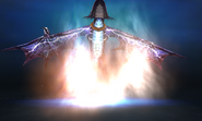 Dagur's Skrill in brawl 05