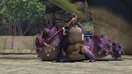 TeamAstrid-GothiGronckle2