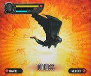 DragonsHeroPortal-Toothless1