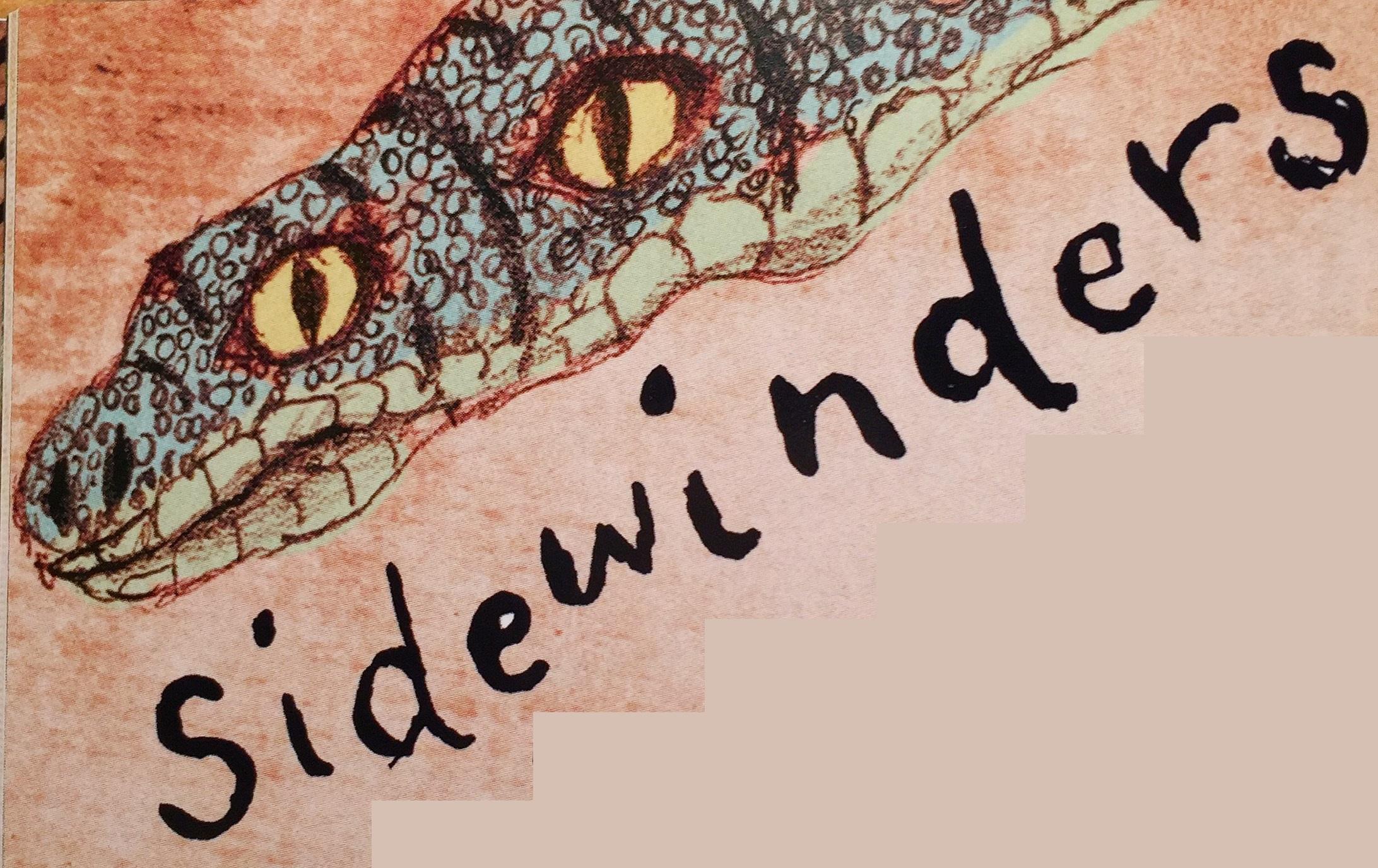 Sidewinder2