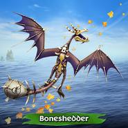 Boneshedder FB image