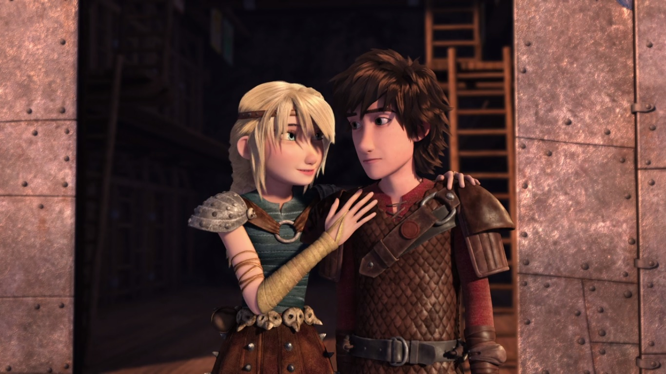 Astrid hofferson how to train your dragon wiki fandom powered by astrid hofferson how to train your dragon wiki fandom powered by wikia ccuart Image collections