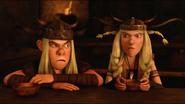 HtSaDTA-Twins5