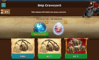 ROB-ShipGraveyard12-29-17