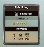 SOD-StableQuest-Rebuilding2
