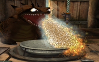 Sandwraithblast2