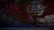 Hookfang's Nemesis 98