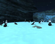Icestorm-island-screenshot-3