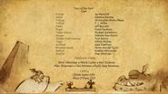 SinsOfThePast-Credits