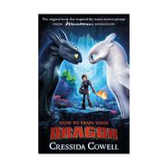 THW httyd book cover