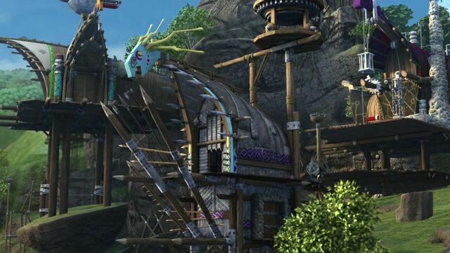 File:Astrid's hut.jpg