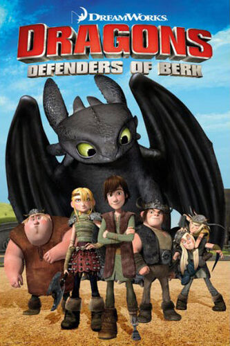 Dragons defenders of berk how to train your dragon wiki fandom dragons defenders of berk ccuart Gallery