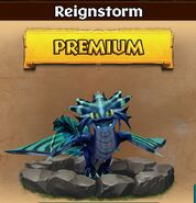 ROB-ReignstormBaby