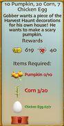 SOD-PumpkinCornEgg-FarmJob