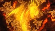 Snotlout's Fireworm Queen 266