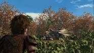 Armorwing season 6 (2)