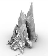 Berk-sculpt