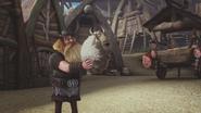 DotDR-SheepAndHam