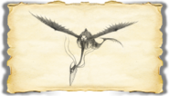 Dragons BOD Scauldron Gallery Image 06-1-