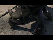 Toothless(13)
