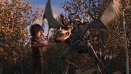 Armorwing season 6 (12)