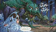Dragonvine-Silkspanner2
