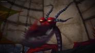 Hookfang's Nemesis 88