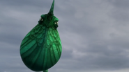 InPlainSight-Thunderfish3