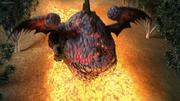 Eruptodon 66