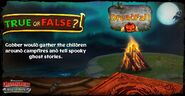ROB-Dreadfall True False Ad