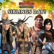 ROB-Siblings Day Ad