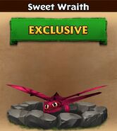 ROB-SweetWraith-Baby