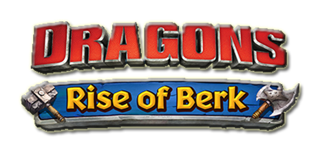 Dragons: Rise of Berk | How to Train Your Dragon Wiki