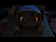 Toothless(6)