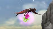 Unknown Dragon 1 Dragon Berry Dash