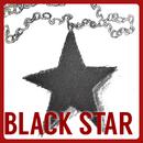 BlackStarPortal