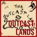 OutcastLandsPortal