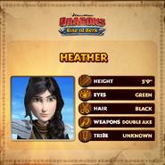 ROB-Heather Ad