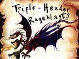 Rageblast