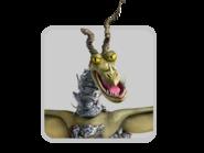Armorwing icon