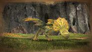 Fishlegs' Dragon Stats- Hobblegrunt 5