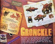 HTTYD-LSbook-Gronkle4