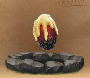 ROB-Mea-Egg