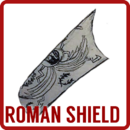 RomanShieldPortal